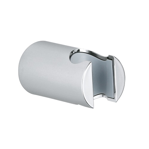 Grohe 27056000 wall shower holder