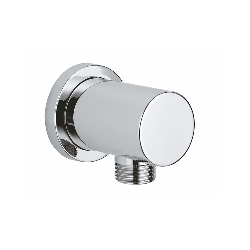Grohe 27057000 Shower Outlet Elbow