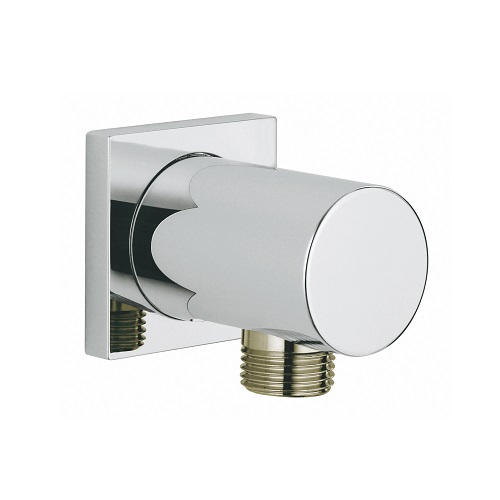 Grohe 27076000 Shower Outlet Elbow