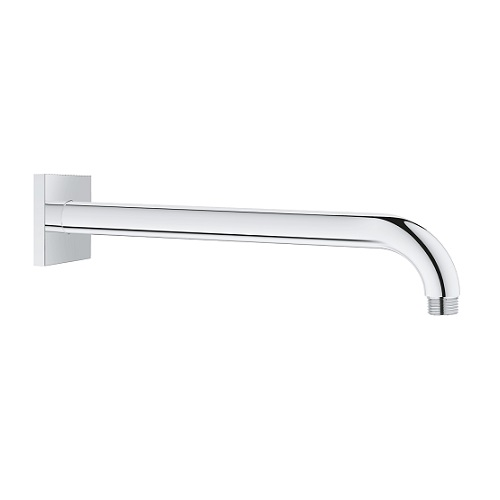 Grohe rainshower 27488000 Shower Arm 275mm
