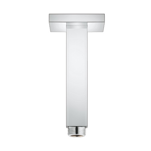 Grohe rainshower 27711000 Shower Arm ceiling 154mm