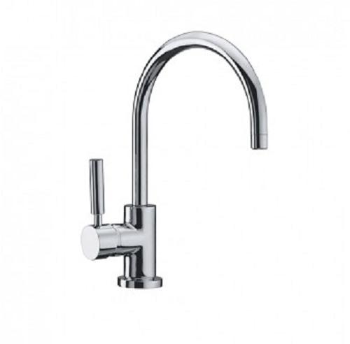 Franke RT505 C-Spout Kitchen Sink Mixer
