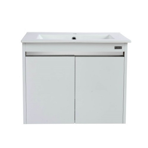 RUBINE RBF-1764D2-WH vanity cabinet