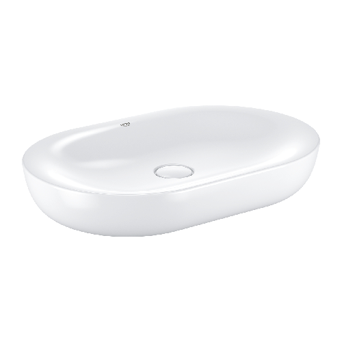 Grohe 3960800H Essence Basin Vessel 60