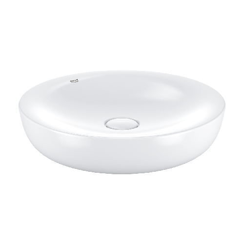 Grohe 3960900H Essence Basin Vessel 45