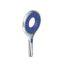 Grohe RHS icon 150 Handshower Blue 27449000