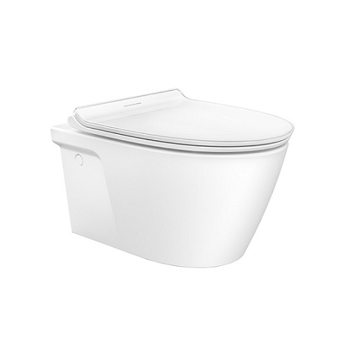Acacia-SupaSleek-Wall-Hung-Toilet_CL31197