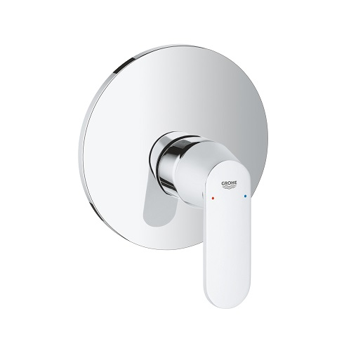 Grohe 19383000 Shower Mixer