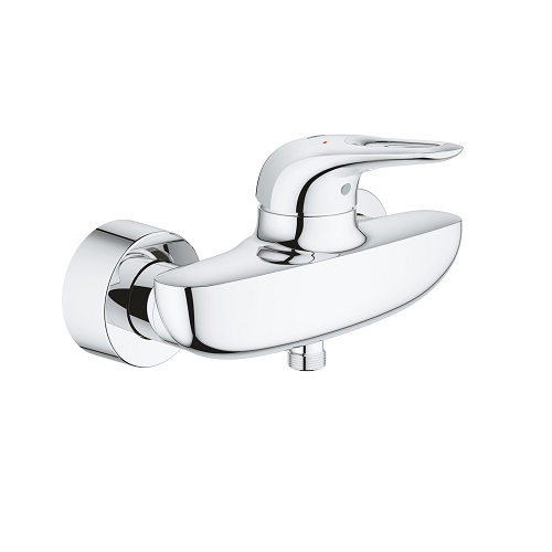 Grohe Eurostyle 33590003 Shower Mixer