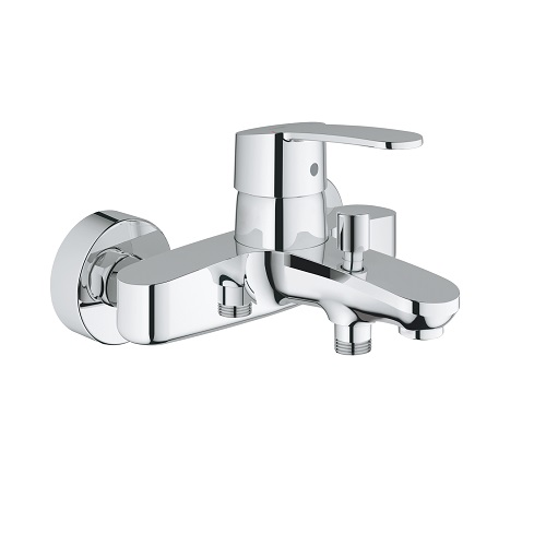Grohe Eurostyle Cosmopolitan 33591002 Bath/shower mixer
