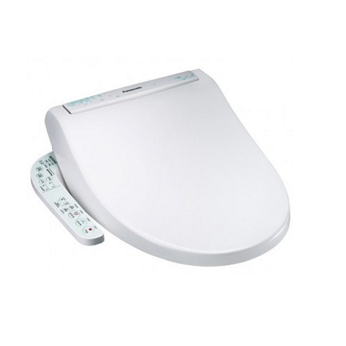 Panasonic Bidet DL-EH10