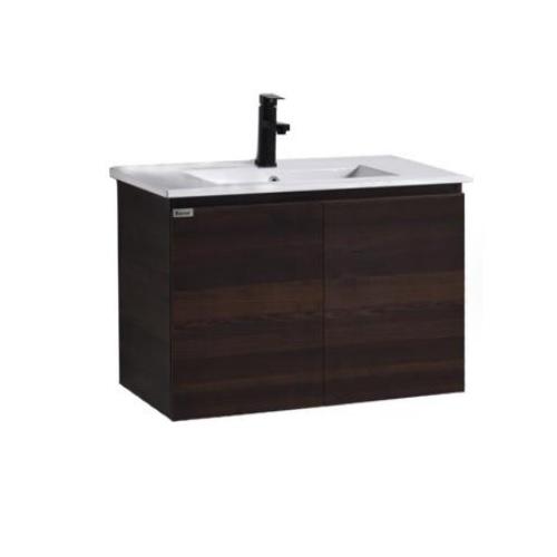 Baron A108 Basin Cabinet set