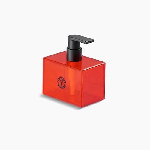 Kohler K-27360T-MU-BL Soap Dispenser