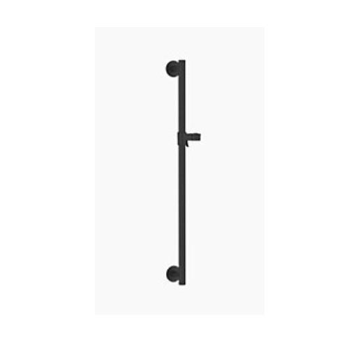 Kohler K-8524T-BL Slide bar