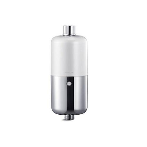 Kohler K-R21812T-CP Shower filter