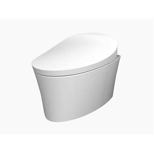 Kohler Veil K-5402R-0 Intelligent toilet